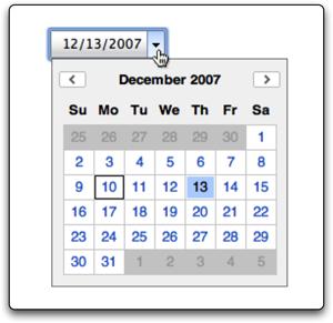 popup-calendar2