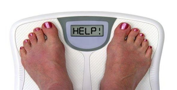 Weight Loss Plateaus can and often do affect everyone trying to make a positive change